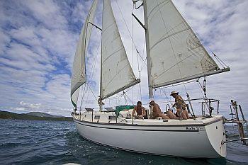 Sail-Kiote-tmb